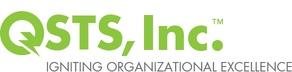 QSTS, Inc.